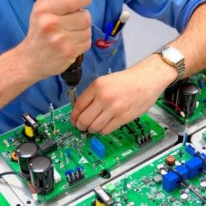produzione circuiti